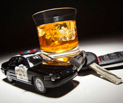 Как избежать лишения прав за алкогольное опьянение