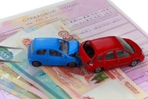 Виновник начал ремонт автомобиля  не получив согласие страховщика