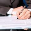 Порядок обжалования протокола об административном правонарушении ГИБДД