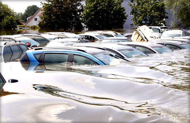 Риски при покупке автмобиля бу