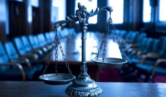 Досрочный возврат прав после лишения