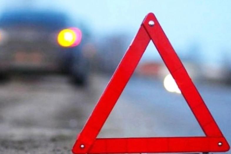 Возмещение ущерба при ДТП с собственника автомобиля