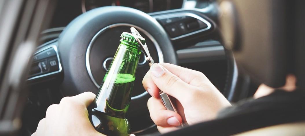 Как отмазаться от лишения за пьянку?