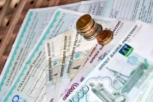 Размеры страховых выплат по состоянию на 2019-й год