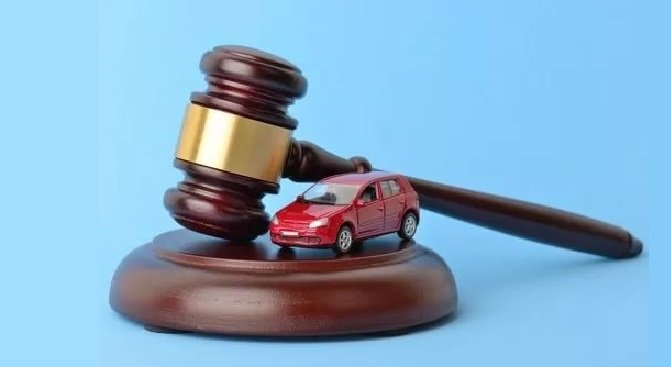 Как проходит суд со страховой компанией, с практики?