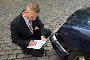 Компенсация по ОСАГО от РСА: что нужно знать автовладельцу