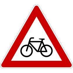Ответственность при ДТП с велосипедистом