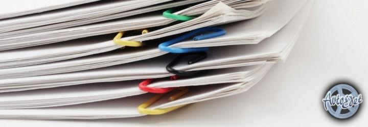 Какой комплект документов следует приложить к исковому заявлению по ОСАГО