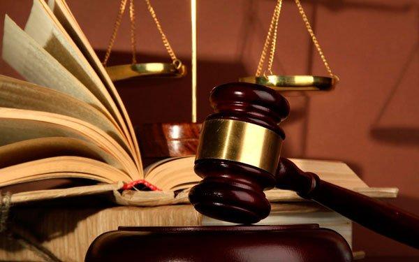 Защита собственных прав в судебном порядке