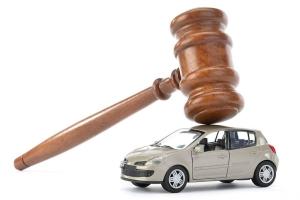 Что делать, если у виновника тоже нет страховки