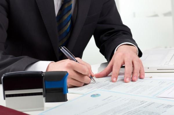 Особенности подачи искового заявления на страховую компанию