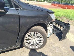 Незвисимая экспертиза автомобиля в Москве