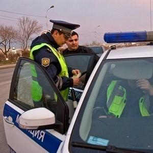 Штраф за вождение без прав в нетрезвом виде