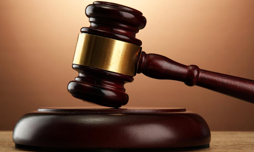 Лишение водительских прав по решению суда