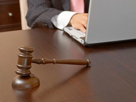 Какие документы потребуются для суда