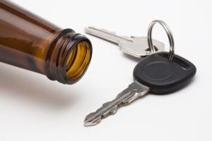 Права обвиняемого водителя