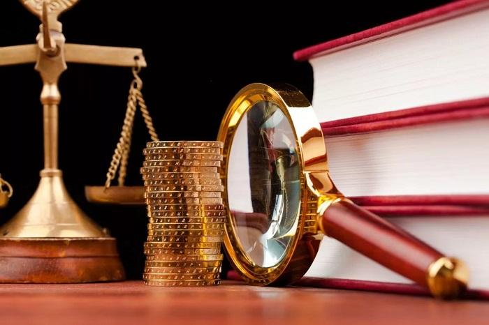 Судебная практика по возмещению компенсации