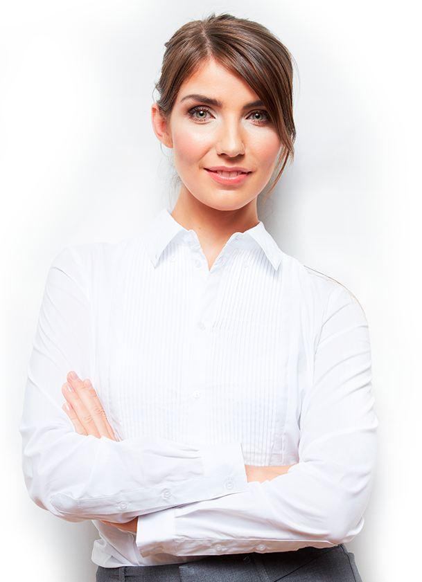 консультация юриста бесплатно онлайн и по телефону горячей линии